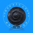 JCWs Logo.4 001